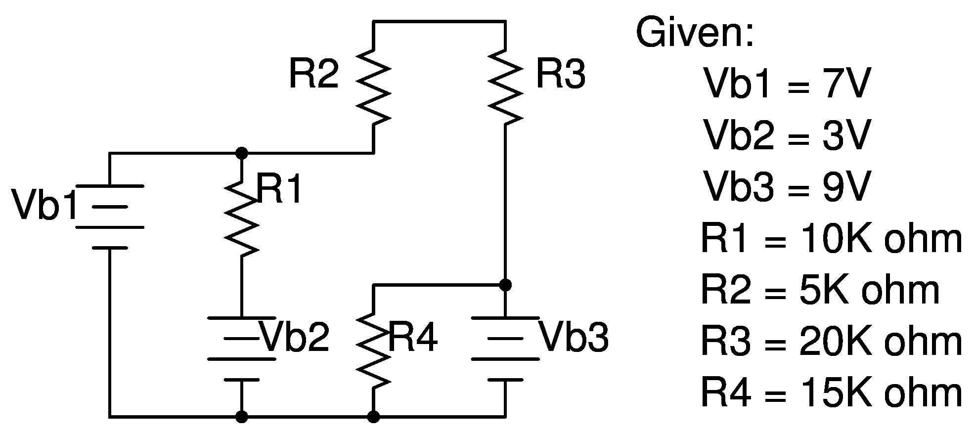 Basic Electronic Exercises Teach Me To Make How Build 110 And 220v Ac Led Voltage Indicator Exercise 18